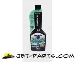 5IN1 Brandstof Stabilisator www.jet-parts.com