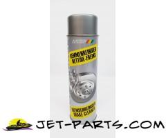 Motip Remmenreiniger www.jet-parts.com