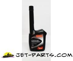 Champion Gasoline Treatment www,jet-parts.com