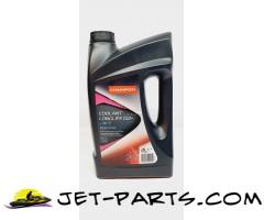 Champion Coolant -36°C LongLife G12+ 4L www.jet-parts.com