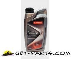 Champion Active Defense 10W40 B4 1L www.jet-parts.com