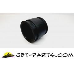 Yamaha Exhaust Pipe Hose www.jet-parts.com