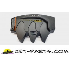 Seadoo Engine Cover www.jet-parts.com