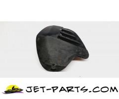 Seadoo OPAS Rudder (RH) www.jet-parts.com