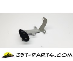 Yamaha Bracket www.jet-parts.com