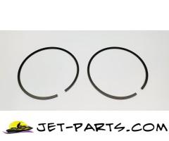 Seadoo Piston Ring Set 720/785 (82.50mm) www.jet-parts.com