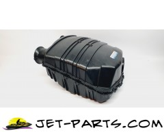 Seadoo Air Silencer Box www.jet-parts.com