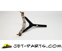 Seadoo Collector Support with Rubber Strap www.jet-parts.com