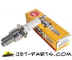 NGK_BR8ES www.Jet-Parts.com