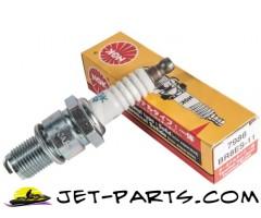 NGK_BR8ES-11 www.jet-parts.com