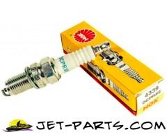 NGK_DCPR8E www.Jet-Parts.com