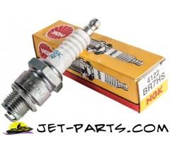NGK_BR7HS www.Jet-Parts.com