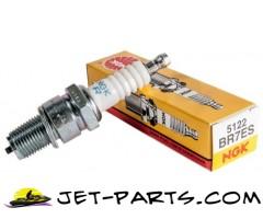 NGK_BR7ES www.Jet-Parts.com