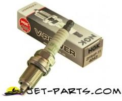 NGK Bougies ZFR4F-11 www.Jet-Parts.com