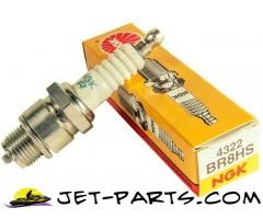 NGK_BR8HS www.Jet-Parts.com