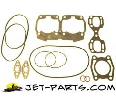 Sea-Doo Kopset  787/800 XP/ GSX/ GTX/ SPX/ Challenger www.Jet-Parts.com