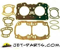 Sea-Doo Kopset 951 DI GTX DI /RX DI /LRV DI /Sport LE DI /XP DI /3D 947 2000 2001 2002 2003 2004 2006 www.Jet-Parts.com