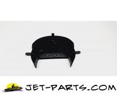Seadoo Steering Housing Plate www.jet-parts.com