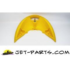 Seadoo Grip Handle (Yellow) www.jet-parts.com