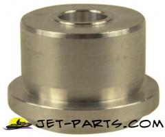 Impeller Shaft Removal Tool For Sea-Doo Spark 529036279 1 www.jet-parts.com.jpg