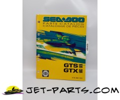 copy of Sea-Doo...