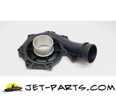 Seadoo Compressor Housing www.jet-parts.com
