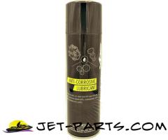 Sea-Doo, Ski-Doo, Can-Am XPS Anti-Corrosive 14oz./400g. Lubricant  www.jet-parts.com
