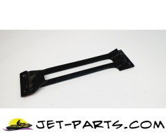 Seadoo Inlet Grate www.jet-parts.com