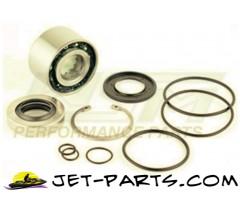 JET PUMP REPAIR KIT- SEA-DOO 1503 4-TEC 02-03 www.jet-parts.com