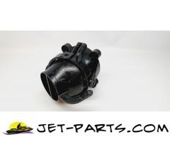 Seadoo Venturi, Trim Ring and Steering Nozzle www.jet-parts.com