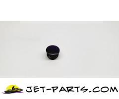 Seadoo Bumper Plug (Violet) www.jet-parts.com
