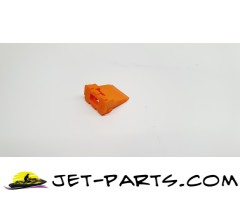 Seadoo Female Lock 6 Circuits www.jet-parts.com