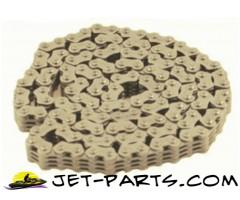 Sea-Doo 4 Stroke Timing Chain All 4Tec Engines 1 www.jet-parts.com