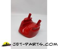 Sea-Doo Mirror Support (RH) GSX Limited 1998 www.jet-parts.com