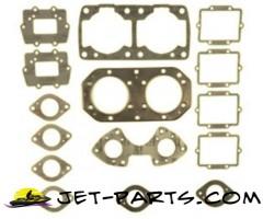 Kawasaki JS750 Top End Gasket Kit www.jet-parts.com